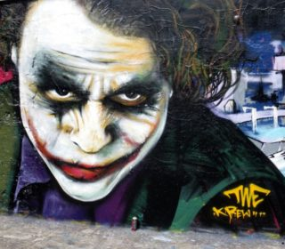 joker-by-flow-bayonne-france
