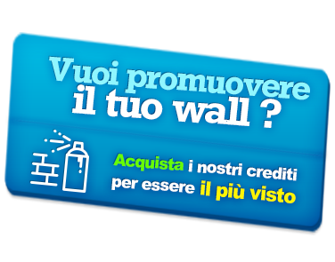 wall-footer