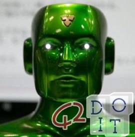 人工知能も思考を読む