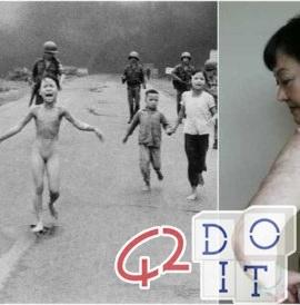 越南历史和战争