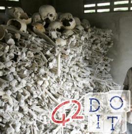 柬埔寨最后一次红色高棉被谴责