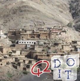 المغرب: زيادة السياحة