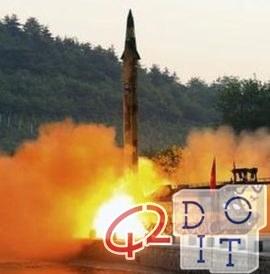 북한, 2 개의 단거리 통신 사업자 진출