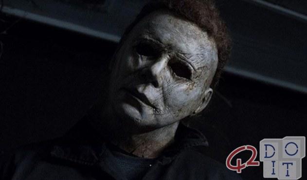 Halloween Storia Vera.Halloween La Vera Storia 42doit