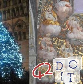 Why decorate the Christmas tree, history and legend