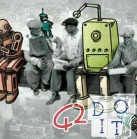 42doit.com portale web gratuito anche per attività commerciali. Versione base