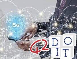 5G a cosa serve e scenario di utilizzo