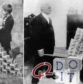 Inflation, printing money, can states do it? German hyperinflation of 1918