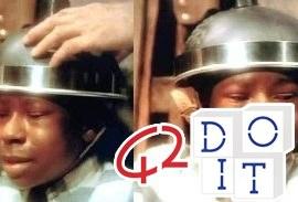 George Stinney Jr, la persona più giovane ad essere condannata a morte nel 20 ° secolo negli Stati Uniti