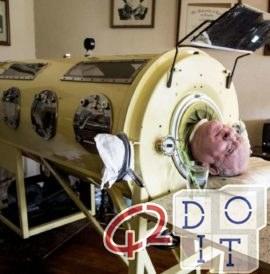 ultimi-sopravvissuti-alla-poliomielite-storia-del-polmone-di-ferro