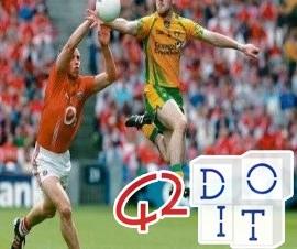 calcio, gaelico, regolamento, sport, giochi, gaelici, Irlanda,