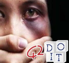 sexual, violence, rape, India, statistics, numbers,