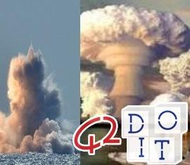 Testata, testate, nucleare, nucleari, atomica, missile, atomico, intercontinentale, funzionamento,