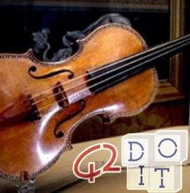 Stradivarius, secrets, value, quotation, violin, cello, best, musical instrument,