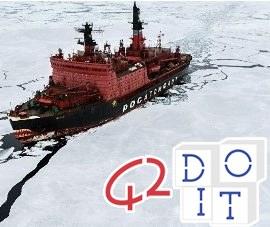 Nave, rompighiaccio, nucleare, Russia, Arktika, costo, informazioni, caratteristiche,