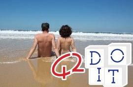 Nudista, playas, lista, 37, mejor, mundo, transgresión, natural,