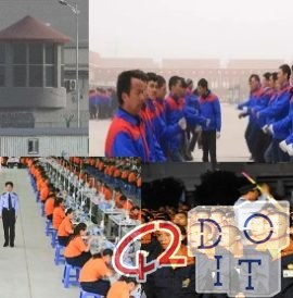 Campo, campi, rieducazione, Cina, Xinjiang, documenti, Uiguri, lavaggio, cervello, cinesi,